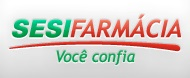 SESI FARMÁCIA OFERTAS, FIDELIDADE, WWW.SESIFARMACIAS.COM.BR