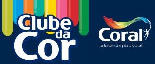 SITE CLUBE DA COR CORAL, WWW.CLUBEDACOR.COM.BR