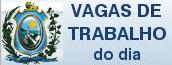 STQE PERNAMBUCO VAGAS DE EMPREGO, WWW.STQE.PE.GOV.BR