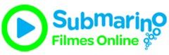 SUBMARINO FILMES ONLINE, WWW.SUBMARINO.COM.BR/FILMESONLINE