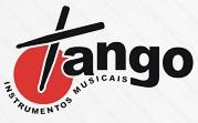 TANGO MUSIC LOJA VIRTUAL, WWW.TANGOMUSIC.COM.BR