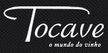 TOCAVE BAFOMETRO, PRODUTOS, WWW.TOCAVE.COM.BR