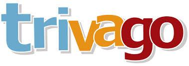 TRIVAGO BRASIL HOTÉIS, WWW.TRIVAGO.COM.BR
