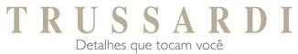 TRUSSARDI ENXOVAIS, WWW.TRUSSARDI.COM.BR