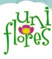 UNIFLORES FLORICULTURA ONLINE, WWW.UNIFLORES.COM.BR