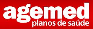 AGEMED PLANOS DE SAÚDE, WWW.AGEMED.COM.BR