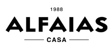ALFAIAS LOJA, WWW.ALFAIAS.COM.BR