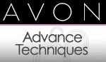 AVON ADVANCE TECHNIQUES, WWW.ADVANCETECHNIQUES.COM.BR