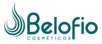 BELOFIO COSMÉTICOS, PRODUTOS, ONDE COMPRAR, WWW.BELOFIO.COM.BR