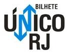BILHETE ÚNICO CARIOCA - RJ, WWW.RIOBILHETEUNICO.RJ.GOV.BR