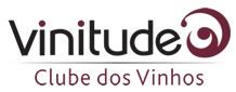 CLUBE DOS VINHOS ASSINATURA, WWW.CLUBEDOSVINHOS.COM.BR