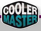 COOLER MASTER PRODUTOS, WWW.COOLERMASTER.COM.BR