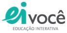 EI VOCÊ CURSOS SBT, WWW.EIVOCE.COM.BR/SBT