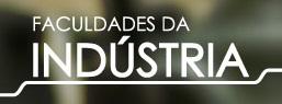 FACULDADES DA INDÚSTRIA CURSOS, WWW.FACULDADESDAINDUSTRIA.ORG.BR