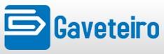 GAVETEIRO PAPELARIA ONLINE, WWW.GAVETEIRO.COM.BR