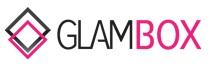 GLAMBOX COMO FUNCIONA, VALE A PENA?, WWW.GLAMBOX.COM.BR