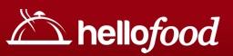 HELLO FOODS BRASIL, DELIVERY ONLINE, WWW.HELLOFOOD.COM.BR