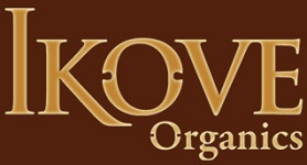 IKOVE COSMÉTICOS ORGÂNICOS, WWW.IKOVE.COM.BR