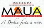 INSTITUTO MAUÁ SALVADOR, CAPACITAÇÃO, WWW.MAUA.BA.GOV.BR