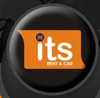 ITS RENT A CAR LOCADORA DE CARROS, WWW.ITSRENTACAR.COM.BR