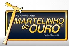 MARTELINHO DE OURO REPARADORA, WWW.MARTELINHODEOURO.COM.BR