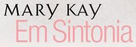 MARY KAY EM SINTONIA LOGIN, WWW.MARYKAYINTOUCH.COM.BR