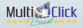 WWW.MULTICLICKBRASIL.COM.BR, MULTI CLICK BRASIL PUBLICIDADE