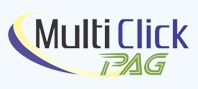 MULTI CLICK PAG, WWW.MULTICLICKPAY.NET
