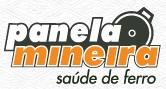 PANELA MINEIRA PRODUTOS, WWW.PANELAMINEIRA.COM.BR