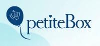 PETITEBOX, COMO FUNCIONA, ASSINAR, WWW.PETITEBOX.COM.BR