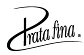 PRATA FINA, JOIAS EM PRATA, WWW.PRATAFINA.COM.BR