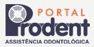 PRODENT ASSISTÊNCIA ODONTOLÓGICA, WWW.PRODENT.COM.BR