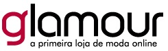 PROGRAMA DE FIDELIDADE GLAMOUR, WWW.GLAMOUR.COM.BR/FANATICOS