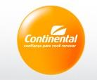 PROMOÇÃO CONTINENTAL 2013, WWW.PROMOCONTINENTAL.COM.BR