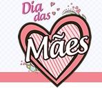 PROMOÇÃO DIA DAS MÃES 2013 LOJAS AMERICANAS, WWW.TODOMUNDOVAI.COM.BR