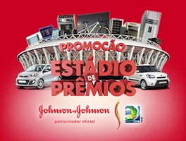 PROMOÇÃO ESTÁDIO DE PRÊMIOS JOHNSON, WWW.ESTADIODEPREMIOS.COM.BR