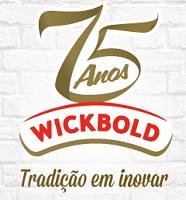 PROMOÇÃO WICKBOLD 75 ANOS, WWW.WICKBOLD.COM.BR/75ANOS
