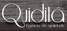 QUIDITÁ MÓVEIS, WWW.QUIDITAMOVEIS.COM.BR
