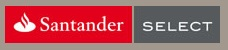 SANTANDER SELECT, WWW.SANTANDER.COM.BR/SELECT