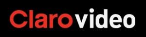 SITE CLARO VÍDEO, WWW.CLAROVIDEO.COM