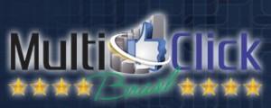 SITE MULTI CLICK OFERTAS, WWW.MULTICLICKOFERTAS.COM.BR