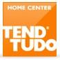 TENDTUDO OFERTAS, WWW.TENDTUDO.COM.BR