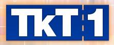 TKT1 FÓRMULA INDY INGRESSOS, WWW.TKT1.COM.BR