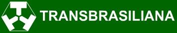 TRANSBRASILIANA PASSAGENS, WWW.TRANSBRASILIANA.COM.BR