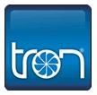 TRON VENTILADORES, WWW.TRON.IND.BR