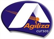 AGILIZA CURSOS, WWW.AGILIZACURSOS.COM.BR