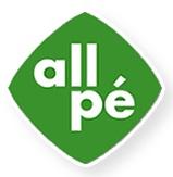 ALL PÉ CALÇADOS, WWW.ALLPE.COM.BR
