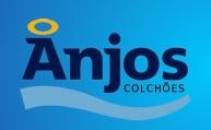 ANJOS COLCHÕES E ESTOFADOS, WWW.ANJOS.IND.BR