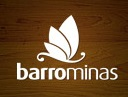 BARROMINAS COSMÉTICOS, PRODUTOS, WWW.BARROMINAS.COM.BR