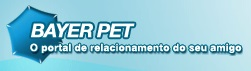 BAYER PET PRODUTOS, WWW.BAYERPET.COM.BR